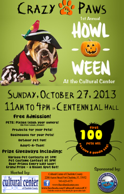 Howl-O-Ween%20Poster