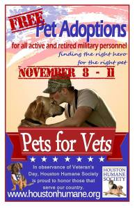please share before Veterans dAY